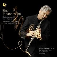 einar_cd_front_cover