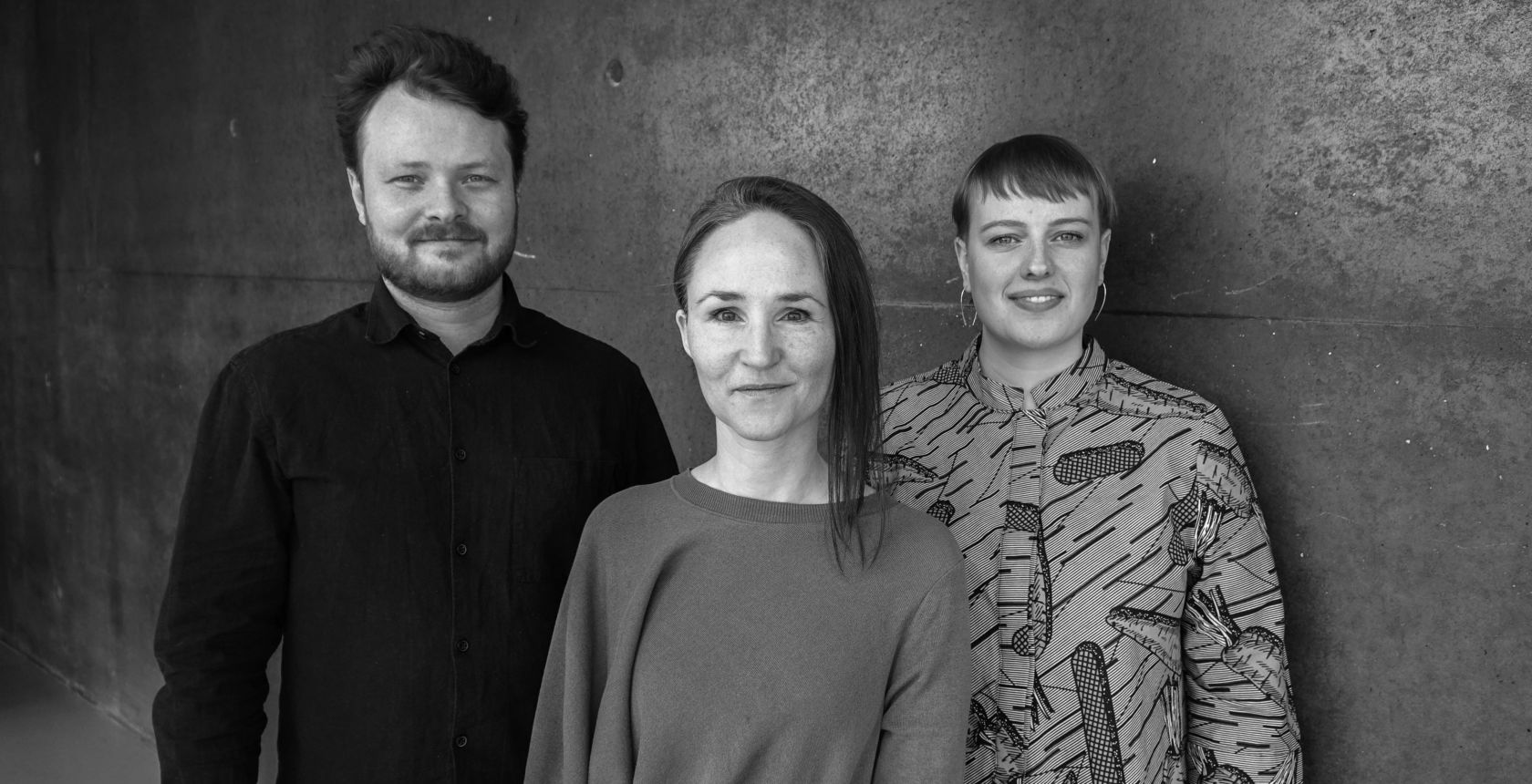 Yrkja V: Young Composers | Concerts & Tickets | Iceland